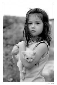 ненужные дети