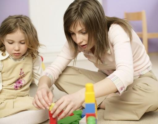 Можно ли ребенка избаловать вниманием?
