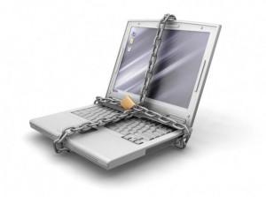 Правила безопасности при нахождении ребенка в интернете
